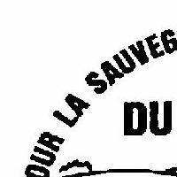 Association - Association pour la sauvegarde et l'aménagement du site de Fleury