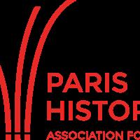 Association - Association pour la Sauvegarde et la Mise en valeur du Paris historique