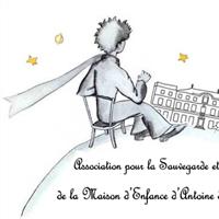 Association - Association pour la Sauvegarde et la Promotion de la Maison d'Enfance d'Antoine de Saint-Exupéry