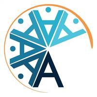 Association - Association pour la Science et la Transmission de l'Esprit Critique