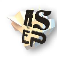 Association - Association pour la Subsistance, l'Entraide et le Partage