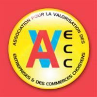 Association - Association pour la valorisation des entreprises et des commerces Choisyens