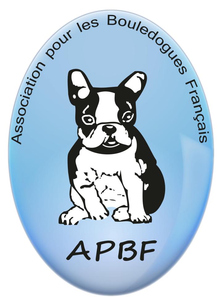 Association - Association Pour le Bouledogues Français