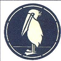 Association - Association pour le Centenaire de la Voie Sacrée