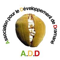 Association - Association pour le Développement de Dramané (ADD)