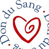 Association - Association pour le Don de Sang Bénévole du Secteur de Sablé et Noyen