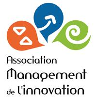 Association Association pour le Management de l'Innovation