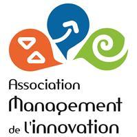 Association - Association pour le Management de l'Innovation