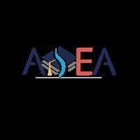 Association - ASSOCIATION POUR LE SOUTIEN À L EDUCATION EN AFRIQUE (A.S.E.A)