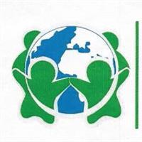 Association - association pour le soutien aux enfants défavorisés,malades. Acp