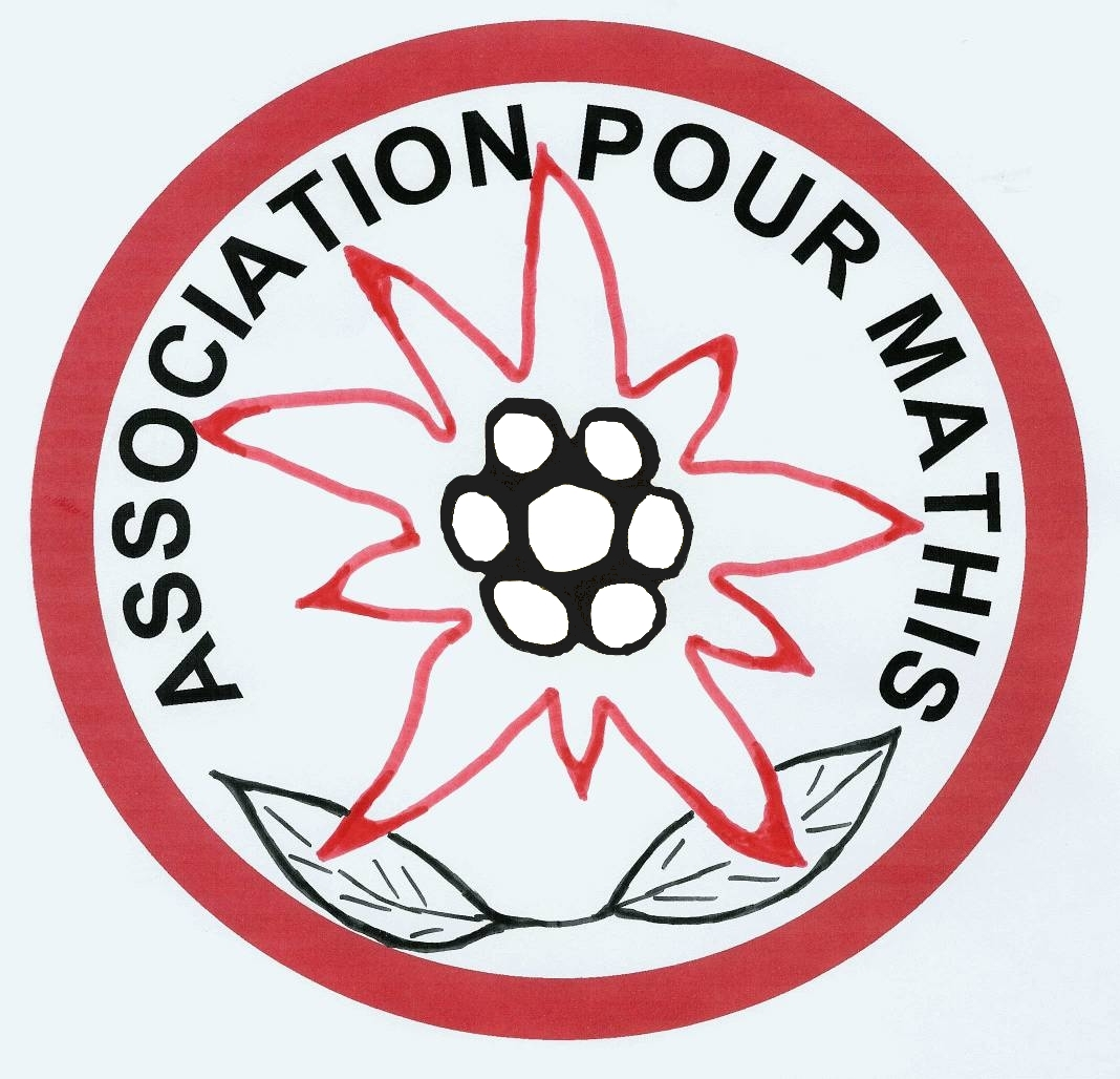 Association - Association Pour Mathis