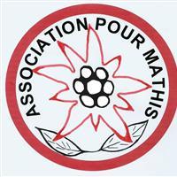 Association - Association Pour Mathis