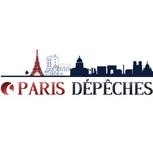 Association - Association pour un média libre et collaboratif francilien