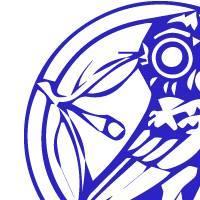 Association - Association pour une Jeunesse Citoyenne