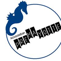 Association - Association PréMayotte
