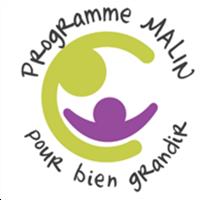 Association - Association Programme Malin