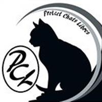 Association - Association Protect Chats Libres