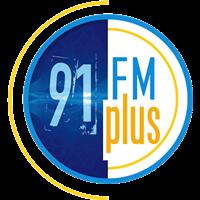 Association - ASSOCIATION PROTESTANTE RADIO TELEVISION RADIO FM PLUS