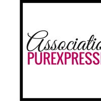 Association - Association PUREXPRESSIO