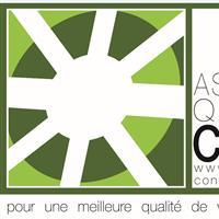 Association - Association Quartier Carnot