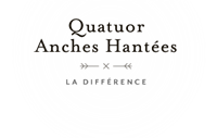 Association Association QUATUOR ANCHES HANTEES