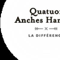 Association - Association QUATUOR ANCHES HANTEES