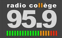 Association ASSOCIATION RADIO COLLEGE