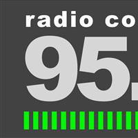 Association - ASSOCIATION RADIO COLLEGE
