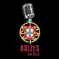 Association - ASSOCIATION RAIZES