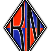 Association - Association Rayon de Nanterre