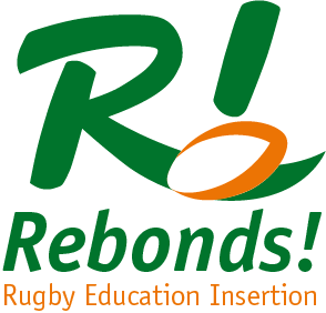 Association - ASSOCIATION REBONDS