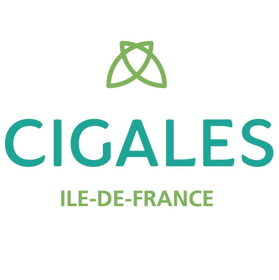 Association - Association Régionale des CIGALES d'Ile-de-France