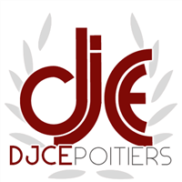 Association - Association régionale du  Dilpôme de Juriste Conseil d'Entreprise