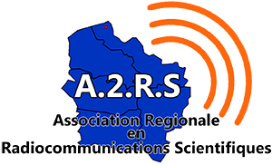 Association - Association Régionale Radioamateurs Scientifiques (A2RS)