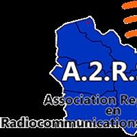 Association - Association Régionale Radioamateurs Scientifiques (A2RS)