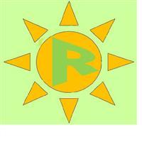 Association - Association Releves