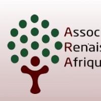 Association - Association Renaissance Afrique -A.R.A