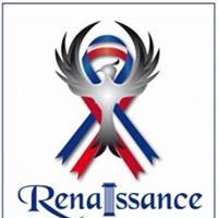 Association - Association Renaissance Coutances