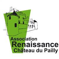Association - Association Renaissance du Château du Pailly