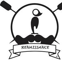 Association - Association Renaissance
