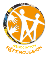 Association Association Répercussion
