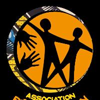 Association - Association Répercussion