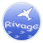 Association - Association Rivage