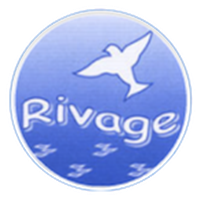 Association Association Rivage
