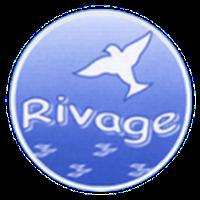 Association - Association Rivage