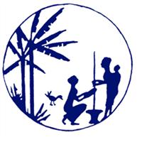Association - Association Roger Riou, Aide aux pays en voie de développement