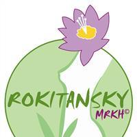 Association - association Rokitansky ou MRKH