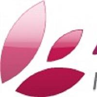 Association - Association Rosa Parks For Empowerment