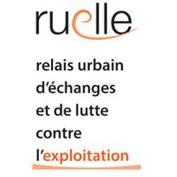 Association - Association RUELLE