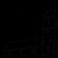 Association - association Saint-Denis-leVêtu Patrimoine